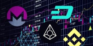 trading11 analýza update altcoinov