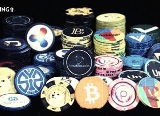 crypto anketa trading11