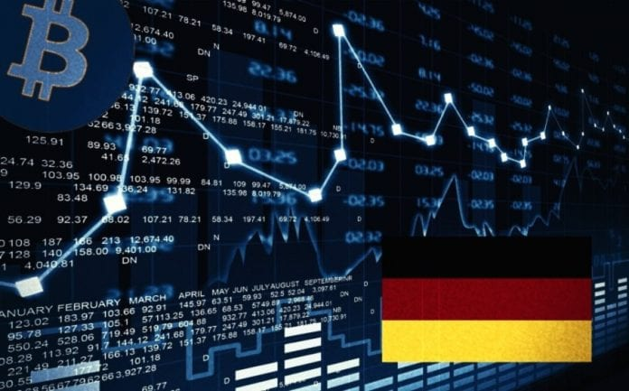 crypto germany exchange