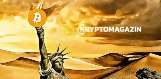kryptoarmagedon