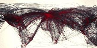 internet trading11 analyza