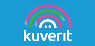 Kuverit_800x600