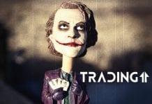 update trading11 obrat bitcoin