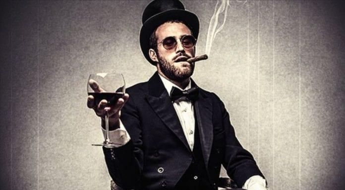 bohaty trading11 analyza