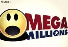 mega millions loteria vyherca