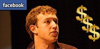 zuckerberg-penize