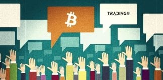 bitcoin anketa trading11