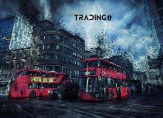 londyn-brexit