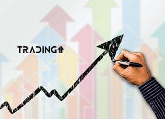 trading-11-rust