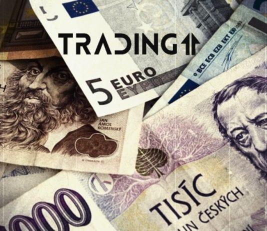 CZE EUR