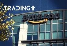 amazon akcie analýza ekonomika trading11
