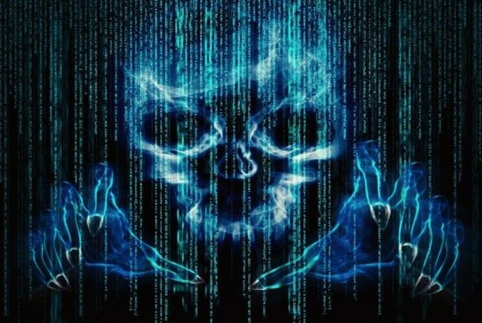 cloud hacker