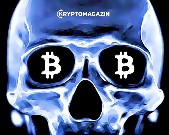 horror-bitcoin-kryptomagazin-696x557