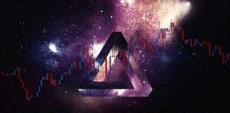 triangel formacia trading11