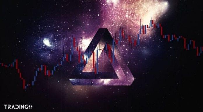 iota triangel formacia trading11