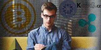 Deník-trader-k-mag