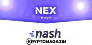 Nex-Nash