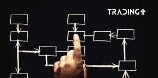 3 Smartchainy, které je potřeba znát pro následující cyklus kryptoměn