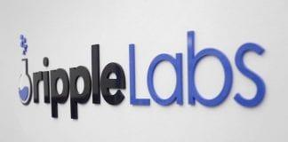 ripple-labs
