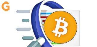trading11 analyza kmag bitcoin