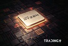 AMD Ryzen analýza trading11