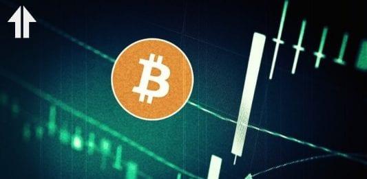 bitcoin ath all time high historicke maximum dosiahol anketa 2019 trading11
