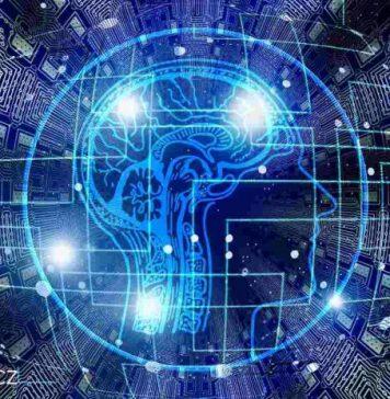 deník, psychologie, mysl, reframing