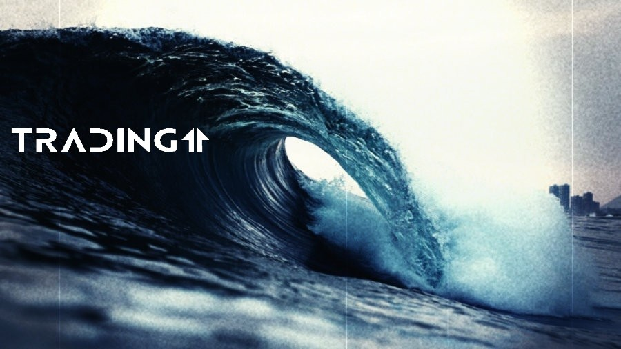 výplach vlna trading11 analýza