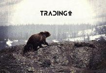 bearish scenár