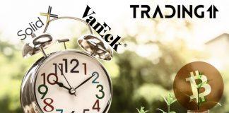 BTC, Vaneck, Solidx, ETF, zprávy