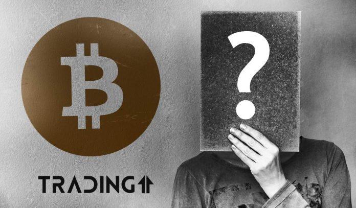 BTC, bitcoin, otazka, question