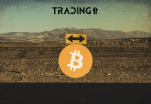 BTC, news, bitcoin, zpravy, rozhodnutí, cena