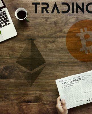 bitcoin, zpravy, ethereum, monero, news