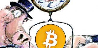 bitcoin_institucie_manipulacie