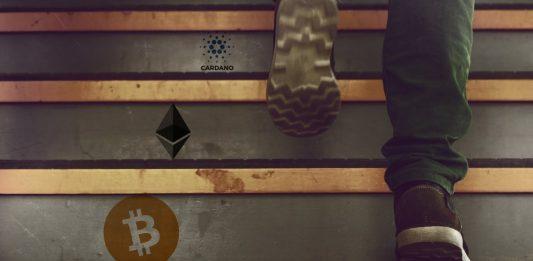 btc, krypto, altcoin, future, budoucnost, eth, ethereum, cardano