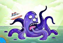 kraken-zase-funkcny