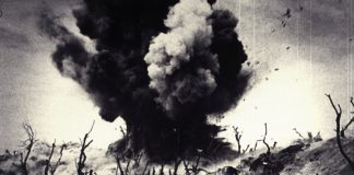 vybuch