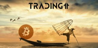 BTC, čína, Bitcoin, china,