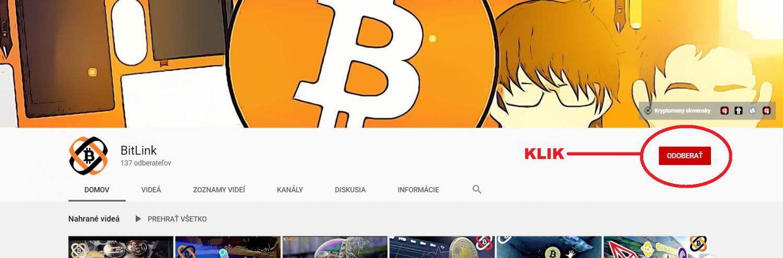 propad, ANALÝZA Konečně slibovaný propad Bitcoinu! Korekce, nebo otočení trendu?, TRADING11