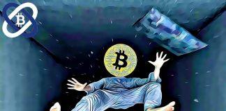 bitcoin prepad dump