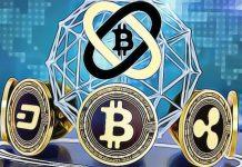 bitlink youtube kanal logo bitcoin xrp dash