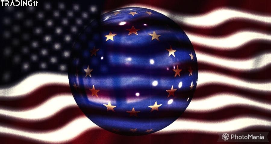 USA_EU