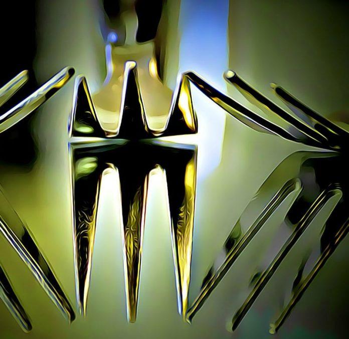 fork monero