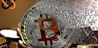 btc altcoiny analýza trading11