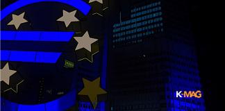 Evropská centrální banka vyzývá ostatní banky, aby bojovaly proti kryptoměnám