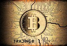 bitcoin analyza trading11
