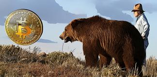 Padne Bitcoin až na 4200 dolarů? Odborníci v to mají jasno!