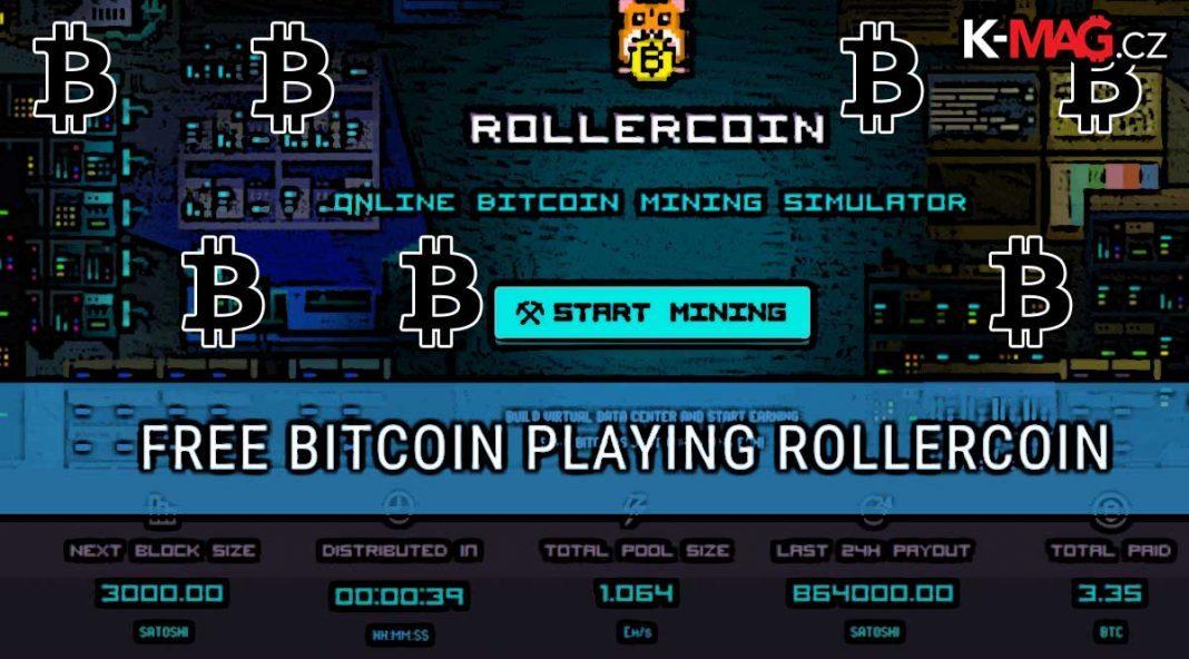 bitcoin_rollercoin_zarabaj_satoshi_simulator_online-