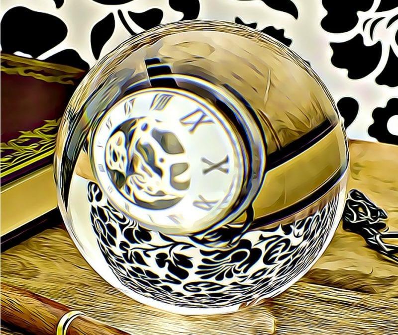 budoucnost_kristalova_koule