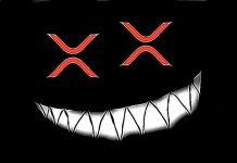 evil xrp trading 11 analýza